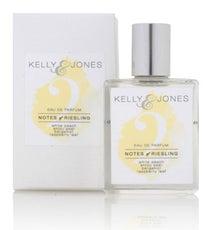 wine-fragrance-kelly-jones-opener
