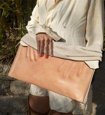 handprint-bag-280