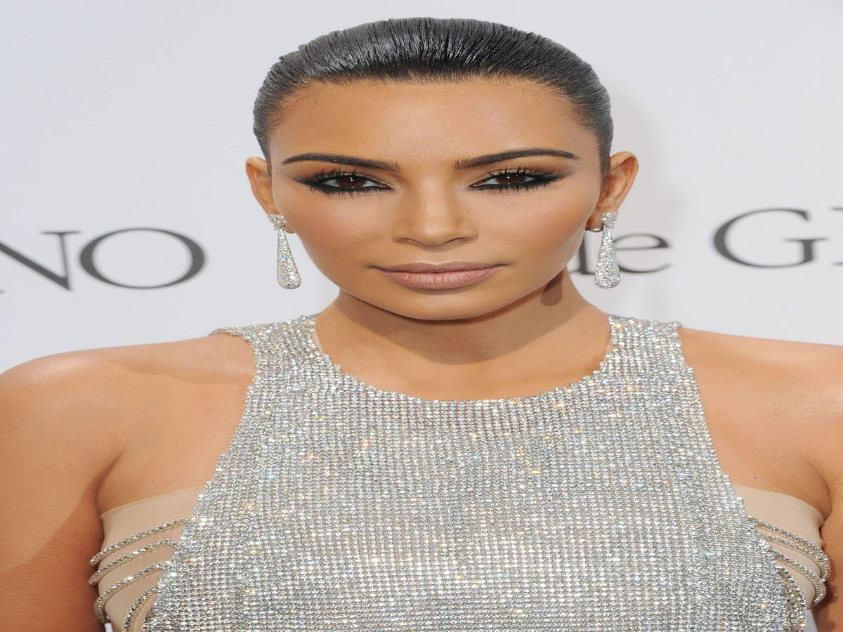 17 Suspects Arrested Over Kim Kardashian s Paris Robbery