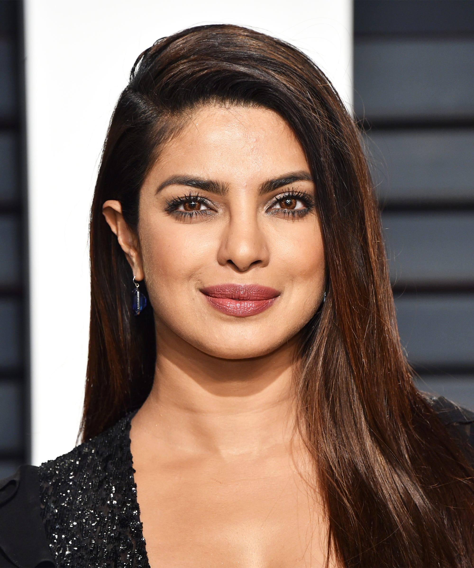 ICloud Priyanka Chopra nudes (41 foto and video), Tits, Fappening, Boobs, bra 2019