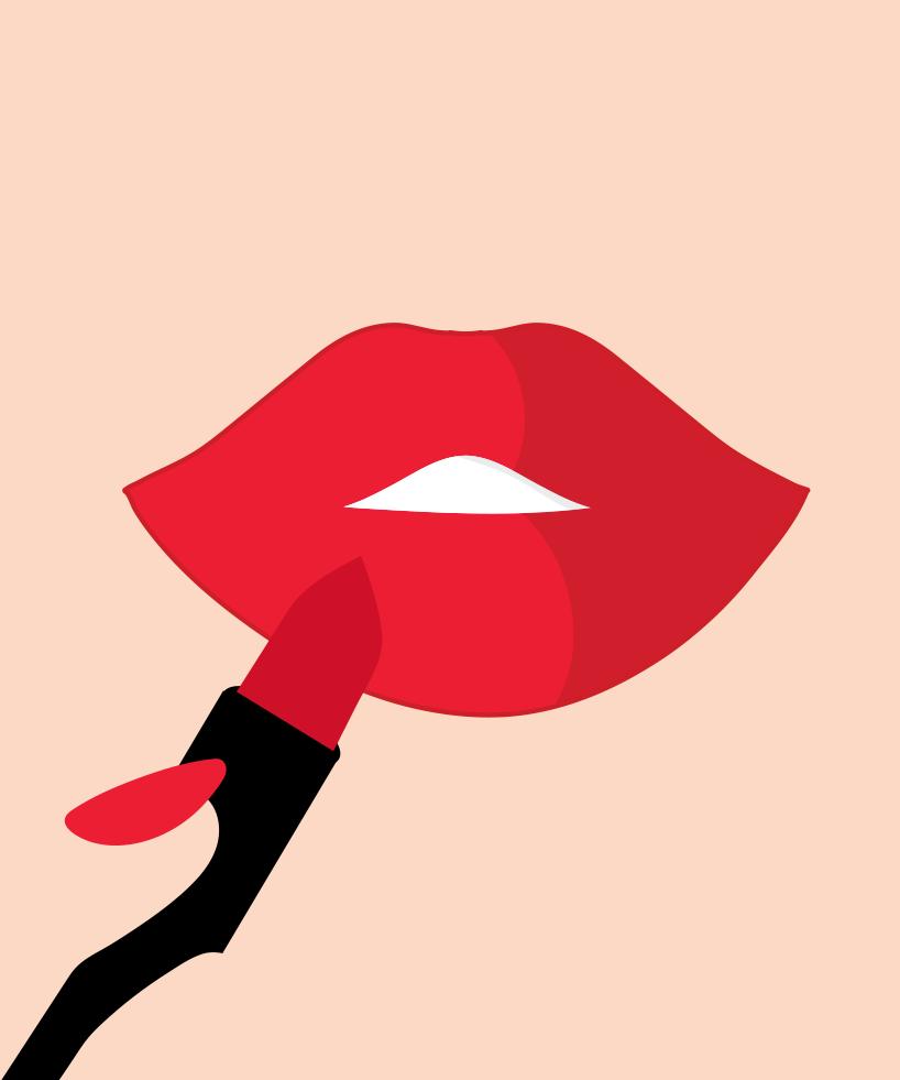 How_To_Fake_Fuller_Lips_Anna_Sudit_Opener