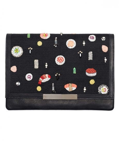 lizzie-fortunato-sushi-bun-port-of-call-clutch-800x980-main
