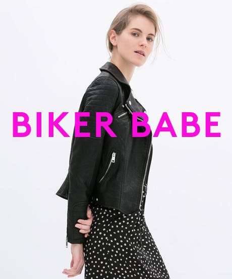 BikerBabe_opener3