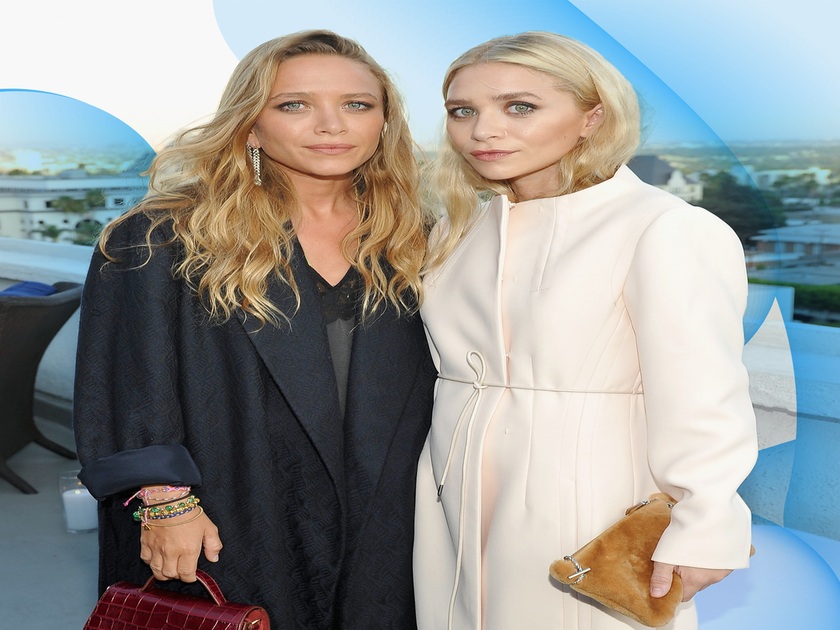Everything Mary-Kate & Ashley Olsen Accomplished After Hollywood