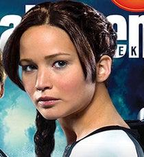 katniss-opener
