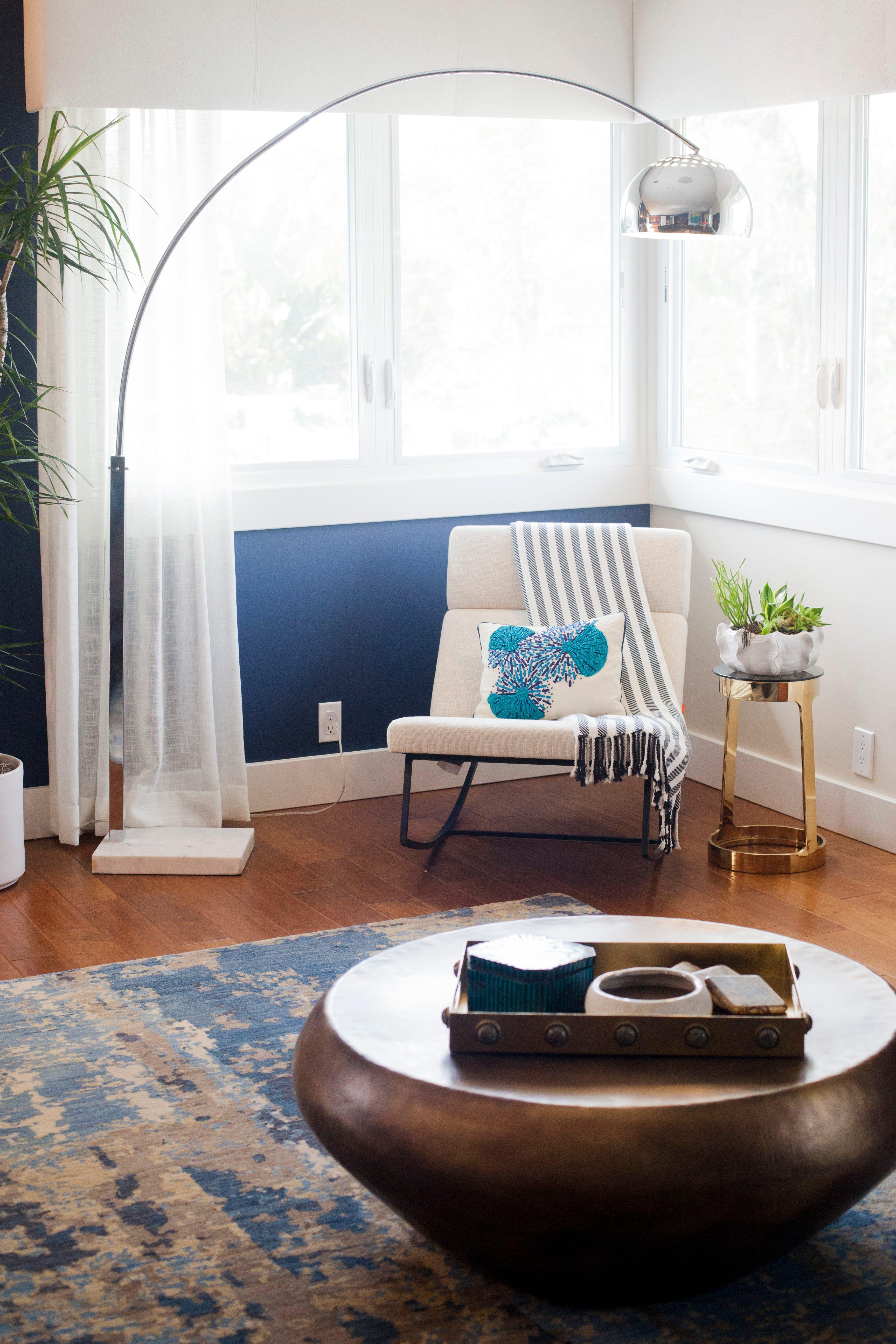 Cheap Home Decor Items