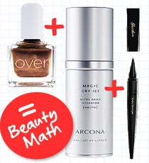 BeautyMath-Opener1
