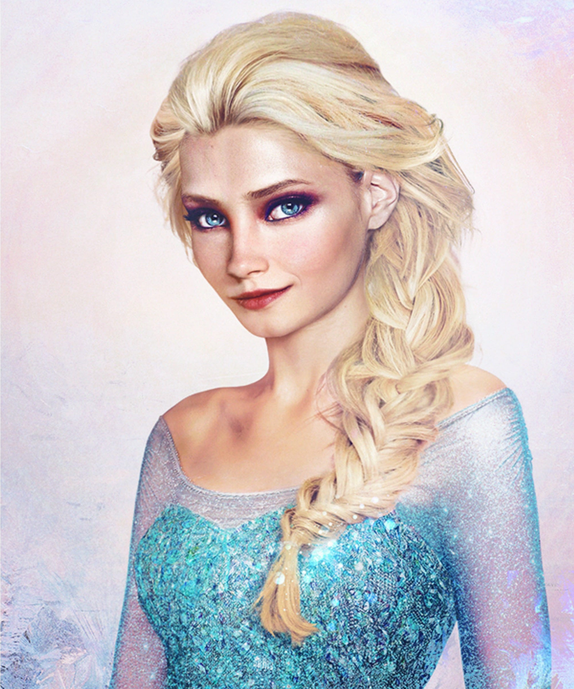 D_elsa_frozen_MAIN