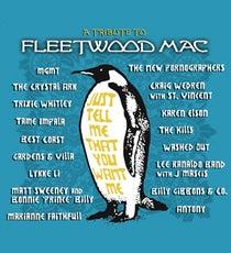 fleetwood-mac-op