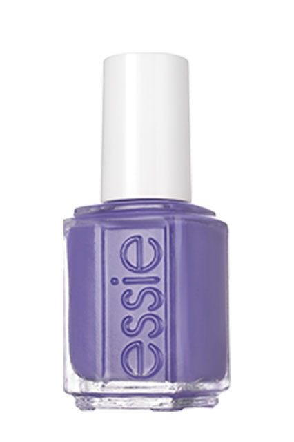 Fine Nail Polish And Wudu Huge Removing Gel Nail Polish Square White Nail Polish Ideas Nail Art Using Water Young Light Pink Opaque Nail Polish BrightOpi Nail Polish Blue Best Essie Nail Polish Colors