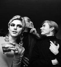 Warhol_SteveSchapiro-1024x673
