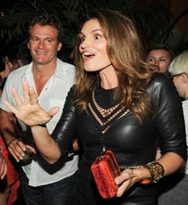 cindy-crawford-randy-gerber-op