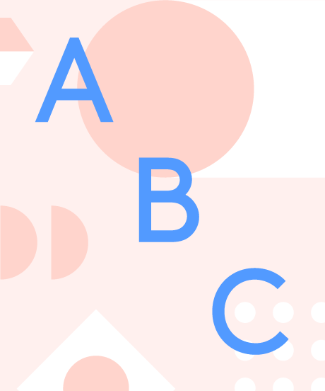 A-to-Z_Opener