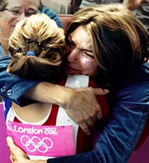 pg-olympics