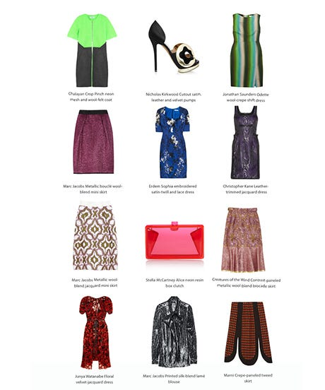 THE OUTNET.COM_CLEARANCE_UK_OP