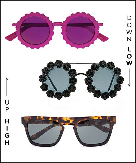 HighLow_sunglasses_opener_anna_revised_2
