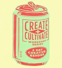 create-280