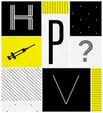 HPV-opener