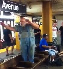 subwayvideo