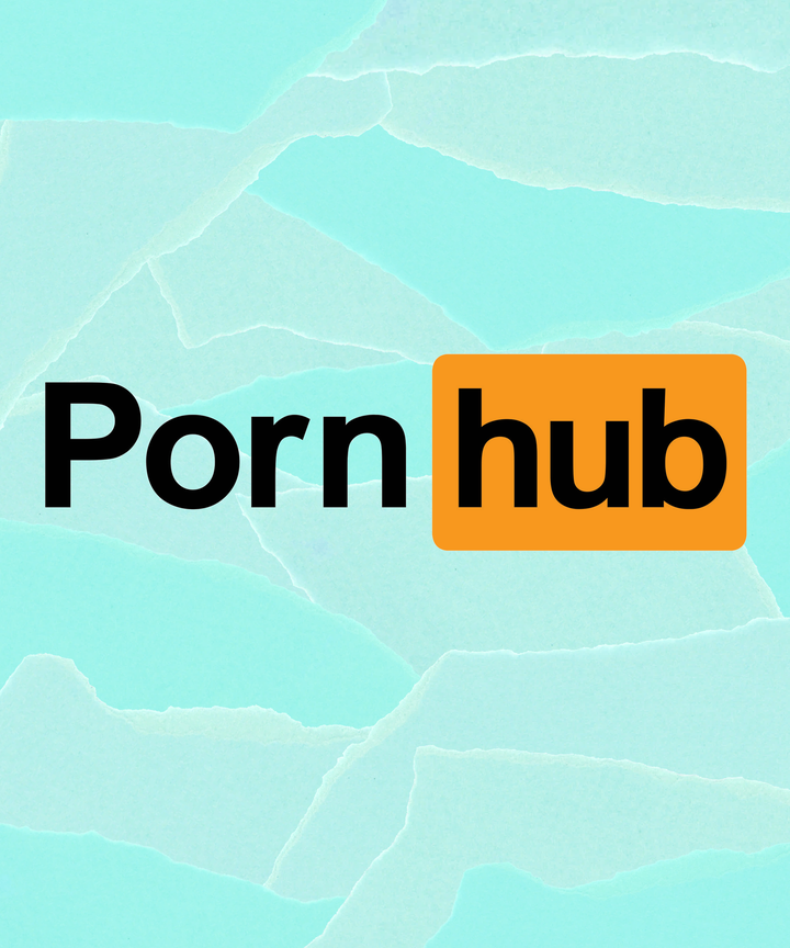 Pornhub Using AI to Identify, Tag Porn Stars