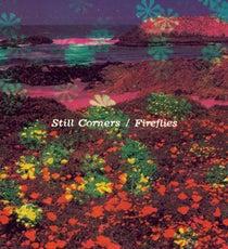 still-corners-op
