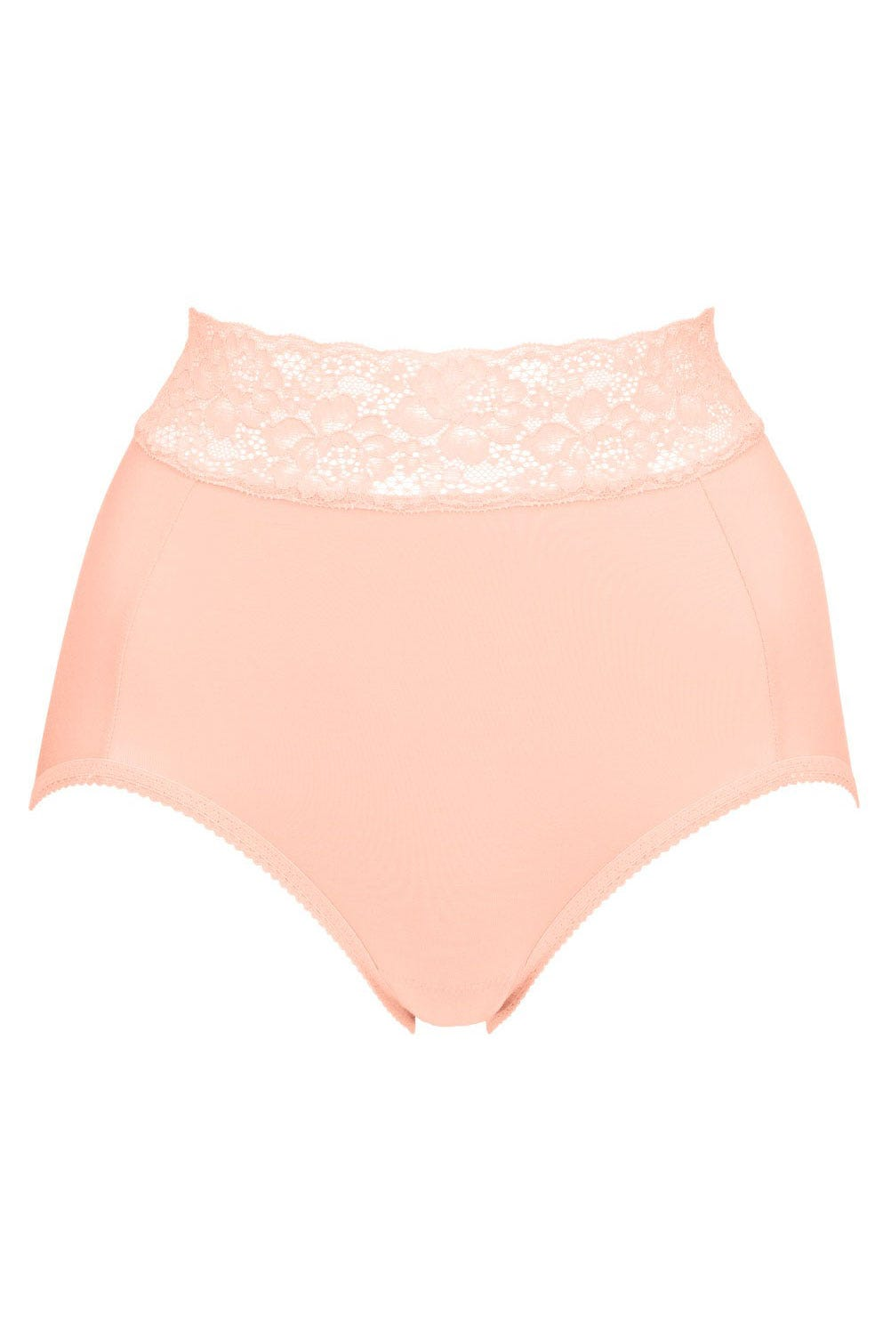 NYC Sexy Lingerie - Where To Buy Bras In New York