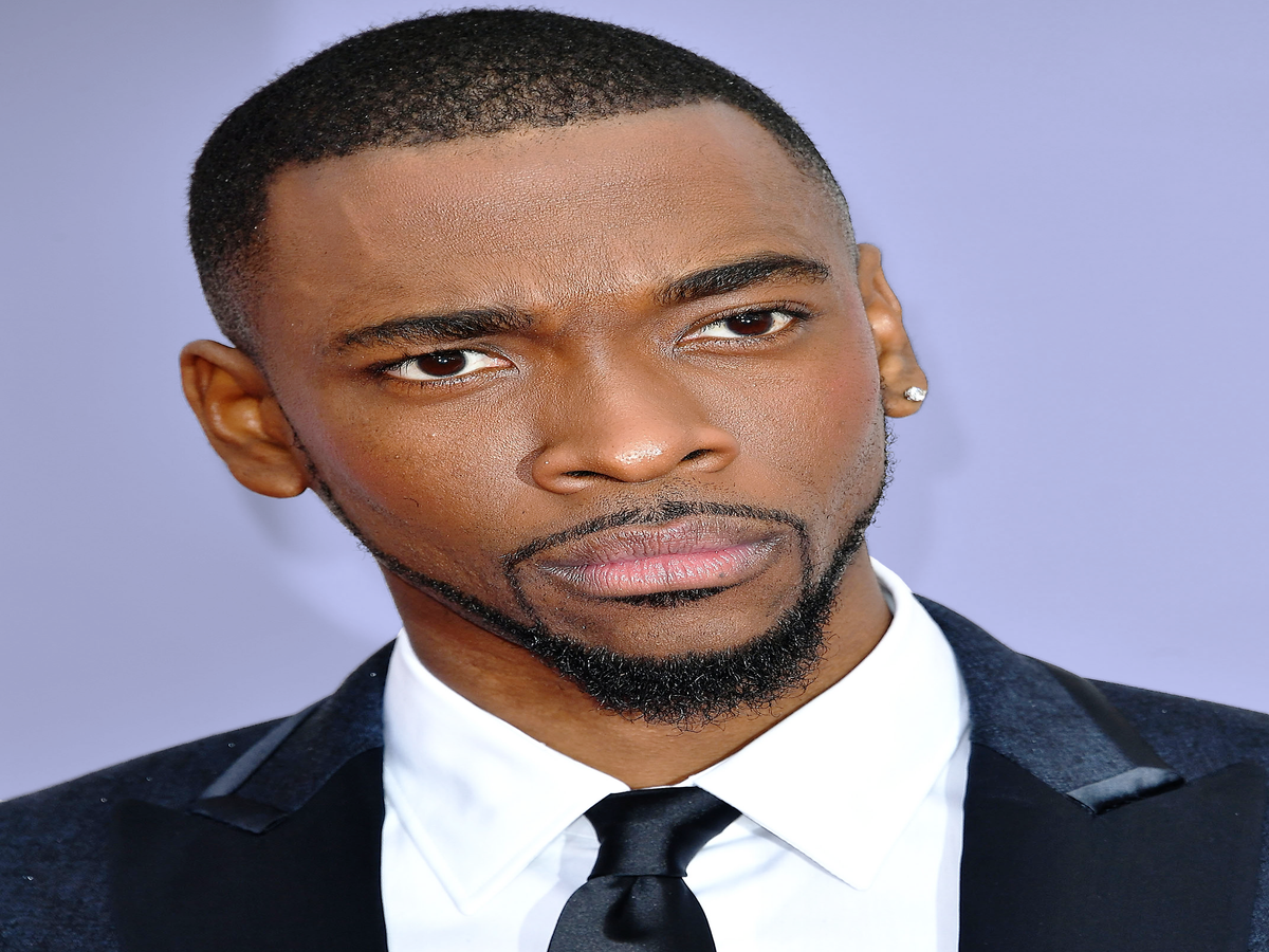 Jay Pharaoh Almost Cut From SNL For Pointing Out Lack Of Black Female Comedians