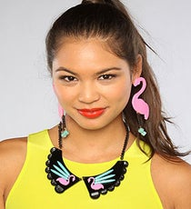 flamingo-necklace-full-280