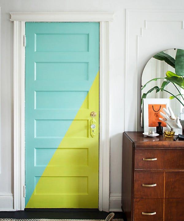 2-color-door