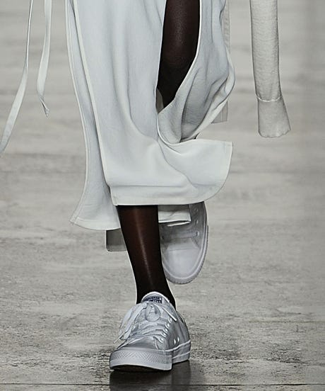 ase_ss16_033-shoe