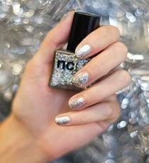 winter-nails-opener