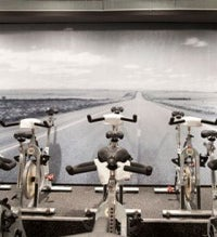 soul-cycle-new-years-eve