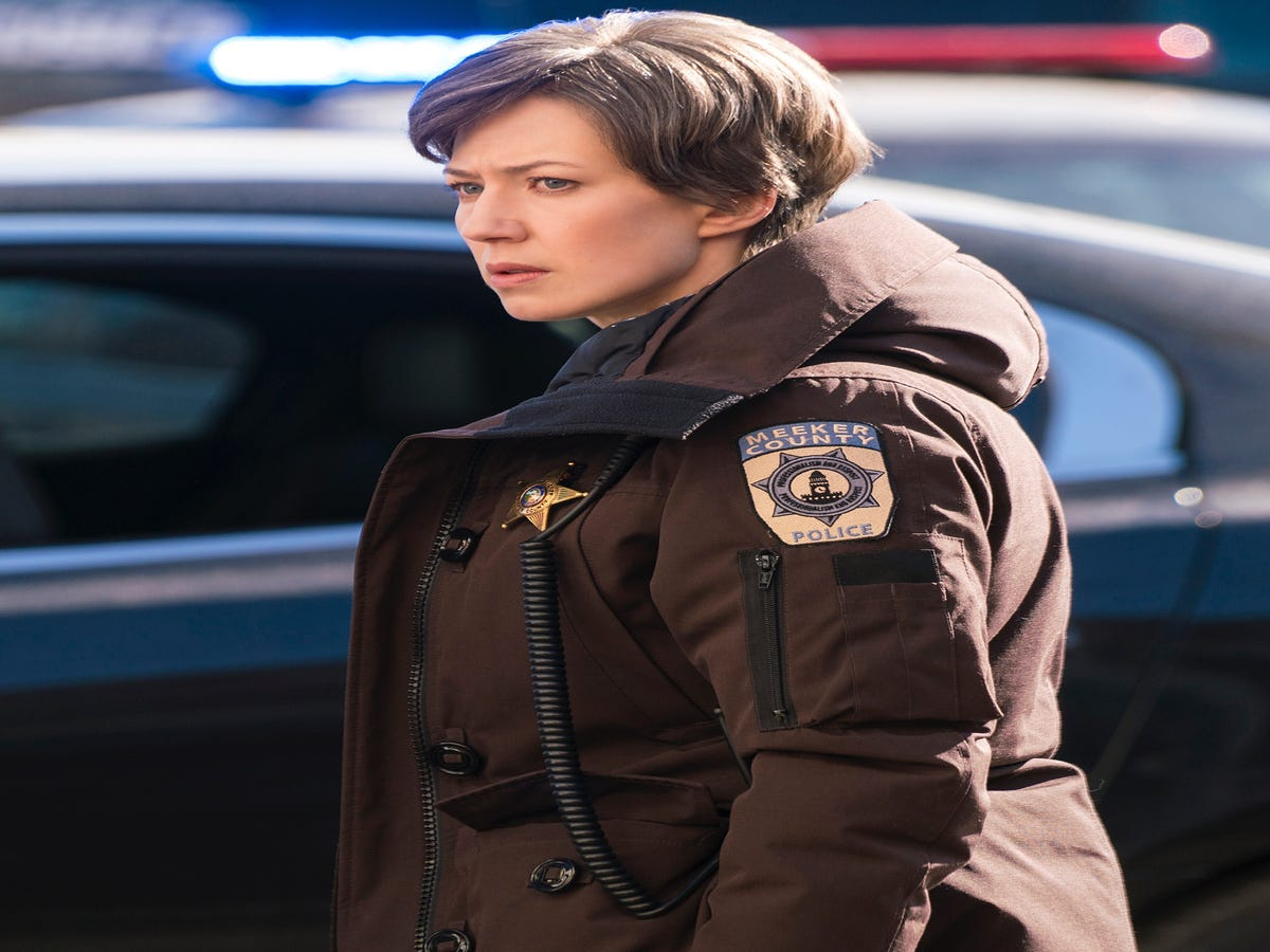 Fargo Season 3 Finale Recap:  Somebody to Love