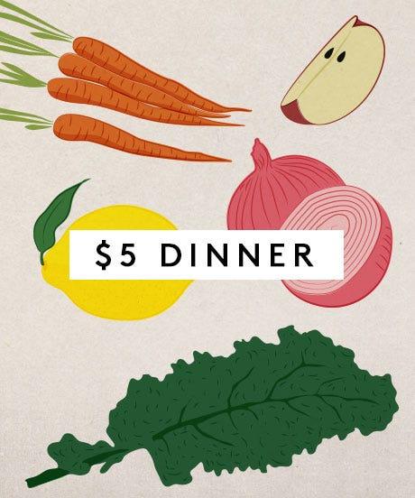 5Dollar_Dinner_opener_V2