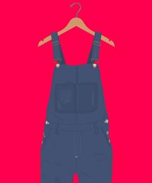 Overalls_opener01