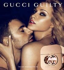 gucci-guilty