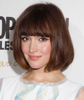 rose-byrne-bangs