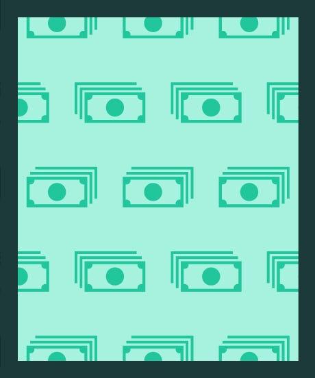MoneyMythsMillennialsShouldStopBelieving_Opener