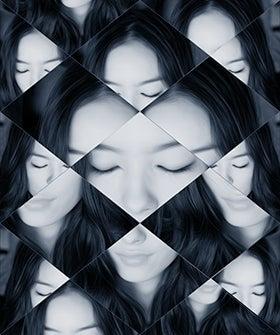 migraine-opener