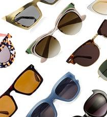 sunglassesOPENER1