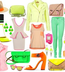 neons-and-neutrals