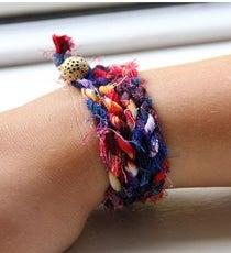 diy-bracelet-opener
