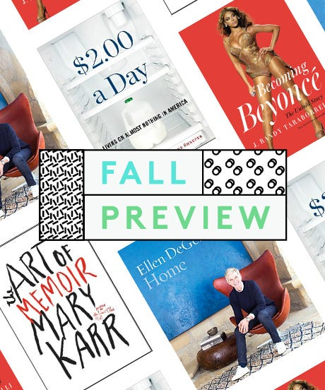 FallPreview_Opener_nonfiction