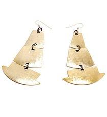 ashley-drapes-earrings-op2