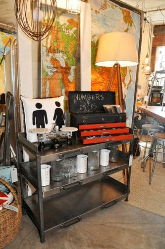 . DC Furniture Stores   Home Decor Resources