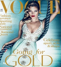 kate_upton_vogue_uk_opener