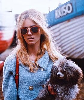 london-dog-friendly