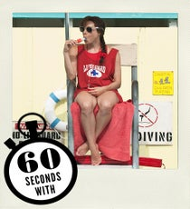 aubrey-plaza-60seconds-opener-2