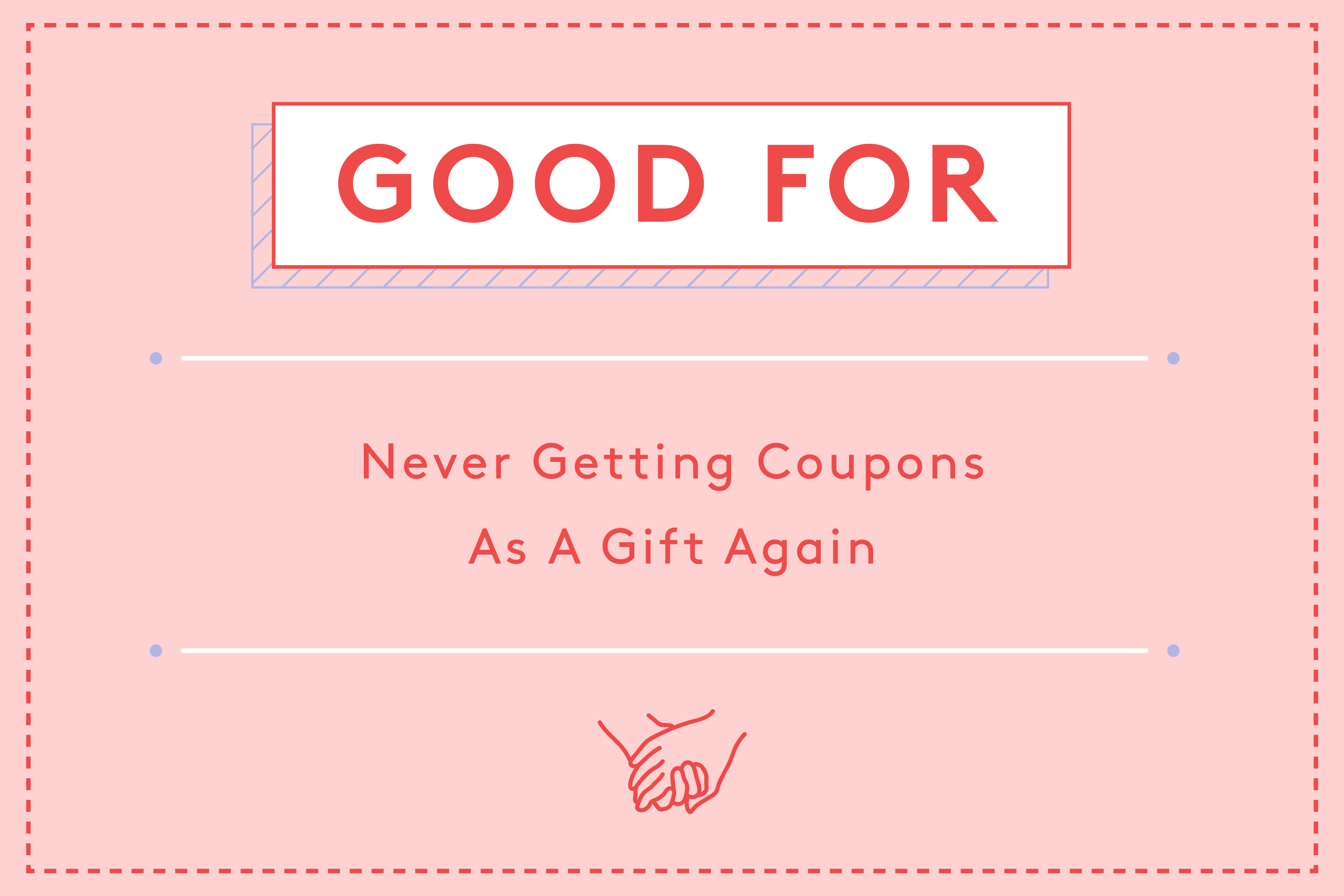 and love coupons for him her u2013 diy christmas gifts