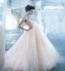 lazaro-bridal-tulle-ball-gown-lace-draped-bodice-peplum-sweetheart-natural-sash-sweep-train-3300_zmmain